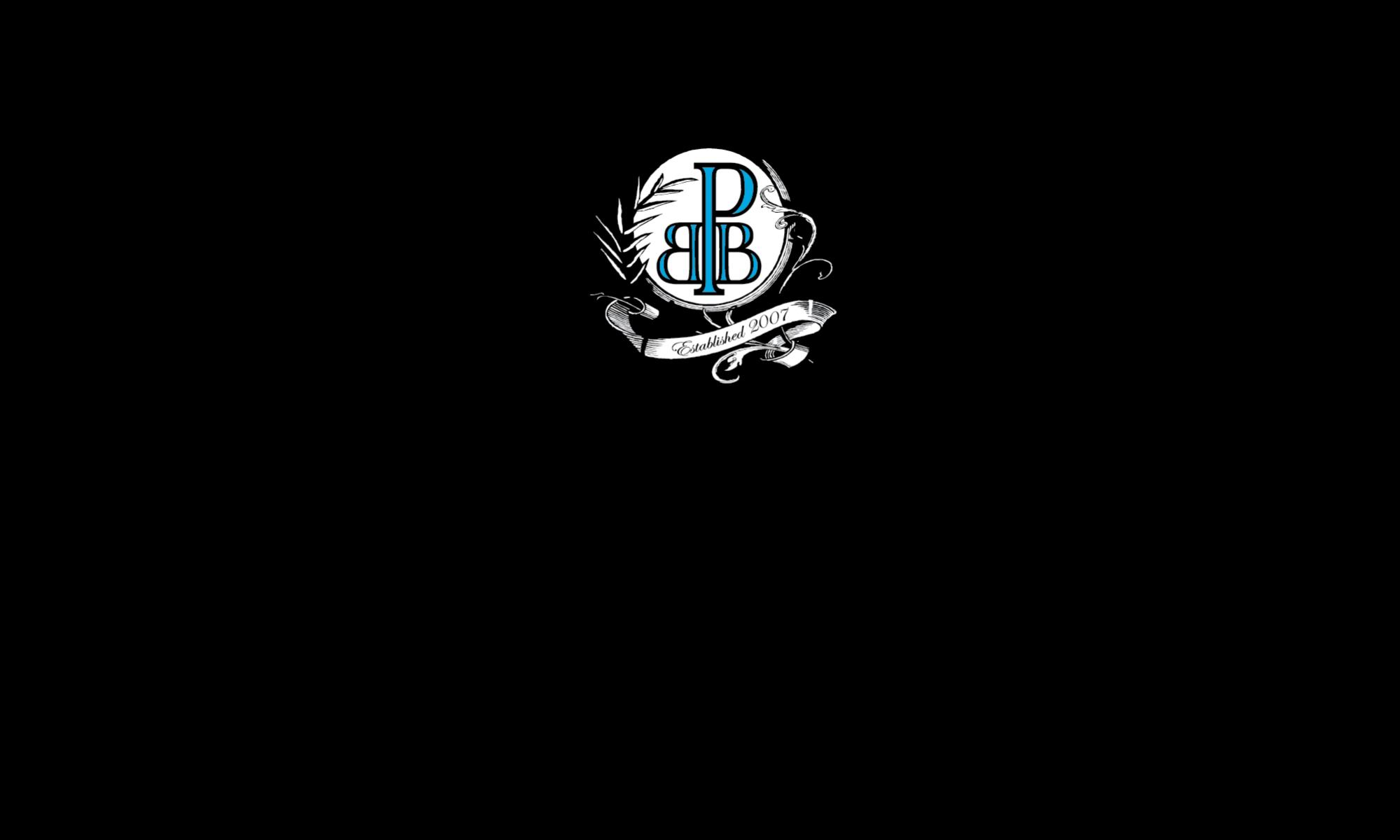 Philadelphia Brewers & Bottlers